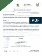 cartaPresentacionRacielPH