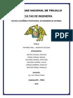 INFORME FINAL - RESIDUOS SÓLIDOS.docx