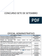 CONCURSO SETE DE SETEMBRO.pptx
