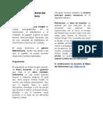 Tutorial de Hollow Knight 112% - Primer Capitulo.pdf