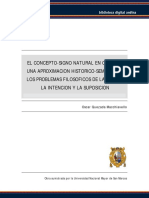 Nominalismo.pdf