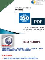 Presentacion 02_ISO14001