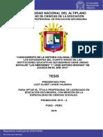 Luque_Valencia_Lilet_Eliset.pdf
