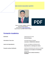 C.V SEGUNDO AGUILERA 2019.pdf
