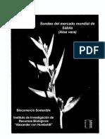 75907580-aloe-vera.pdf