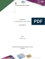 consolidado del informe evaluacion.docx