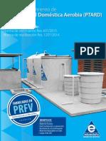 ptard-aerobia.pdf