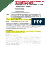 Inf Téc Incorp Inv No Previst Tipo2 PMI 2019-2021