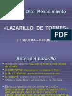 el-lazarillo-de-tormes.ppt