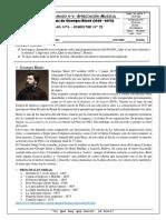1. Georg Bizet.docx