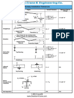 Runway Installation Tolerances.pdf