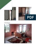 2.1.3.1 Foto Ruangan