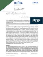 ARTIGO BRIQUETE.pdf