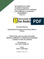 TESIS_Valores-de-Km-Utilizados-en-Colombia-Para-Simulacion-de-Redes-de-Acueducto.pdf