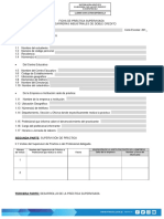 Ficha de Ps de Carreras Industriales