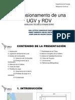 Presntación Proyecto de Maquinas.pdf