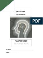 psicologia_2.pdf