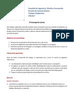 TRABAJO COLABORATIVO CALCULO LINEAL 1.pdf