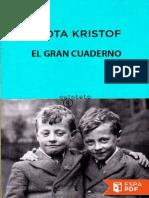 Kristof, Agota_ El gran cuaderno.pdf
