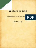 WolvesOfGod_0.4