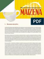 Unilever Maizena FINAL ESP