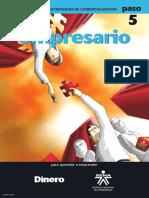 5-PlanMercadeo.pdf