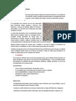 Pisos-Derivados-de-La-Piedra.docx