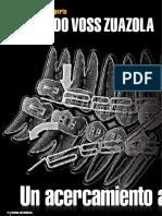 Voss.pdf