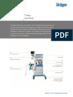 fabius-plus-pi-9100203-es-es.pdf