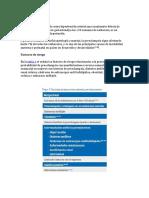 INTRODUCCIÓN preeclampsia