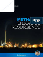 WP 130319 Methanol Resurgence DIGITAL FINAL
