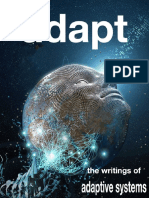 adapt-ebook.pdf