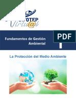 Unidad 1 Fundamentos de Gestion Ambiental.pdf