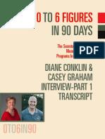 Interview+Part+1+Transcript.pdf