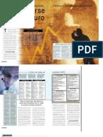 Análisis DAFO.pdf