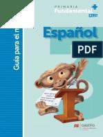 Guia Aplicados 3 español