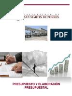 presupuesto_elabocarion_presupuestal