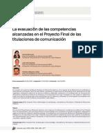 Dialnet-LaEvaluacionDeLasCompetenciasAlcanzadasPorLosAlumn-3083345