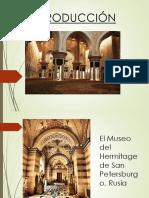 Arquitectura.pptx · Versión 1