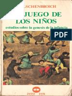 123577198-104362911-El-Juego-de-Los-Ninos-Estudios-Sobre-La-Genesis-de-La-Infancia-D-Elschenbroich-1979.pdf