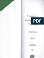 05 FERNANDES, F. Tendências teóricas da moderna investigação etnológica no Brasil.pdf