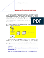 ANALISIS VOLUMETRICO.docx