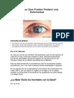 Documento (20).docx