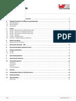 Katalog LED Application-Guide GB2018 Webversion