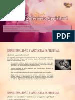 Cuidado Enfermero Espiritual 3