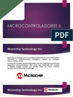 Microcontroladores II - PIC16F877A - Assembler.pdf