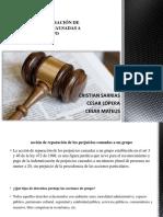 ACCION DE GRUPO (1).pptx