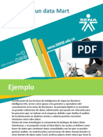 Ejemplo Didactico DataMart.pptx