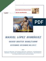 Manual 2º Nivel Sistema Sanación Chamanica Ama Deus.docx