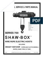 SHAW-BOX_HOIST_-_700_SERIES_ELECTRIC_WIRE_ROPE_10_TO_25_TON_MANUAL.pdf